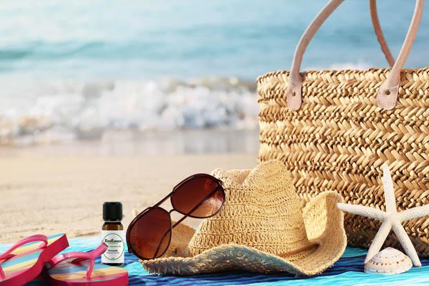 huile-essentielle-en-vacances